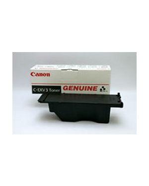 Toner c-exv3 ir 2200 - 2800   singolo Canon 6647A002AA 4960999000343 6647A002AA