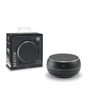 Wireless bt speaker bk Conceptronic BEATTIE01B 4015867203071 BEATTIE01B