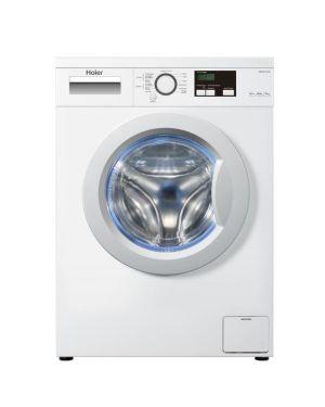 Haier lavatrice hw100-1211n Haier CE0J91E0A 6921081574409 CE0J91E0A
