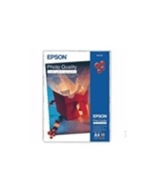 Carta speciale a4 720 - 1440 100fg Epson C13S041061 10343812017 C13S041061_EPSS041061 by Esselte