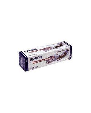 Rotolo carta fotog.semilucida premium 329mmx10m 251g C13S041338 10343830035 C13S041338_EPSS041338