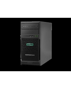 Hpe ml30 gen10 e-2224 1p 8g nhp Hewlett Packard Enterprise P16926-421 4549821289110 P16926-421 by No