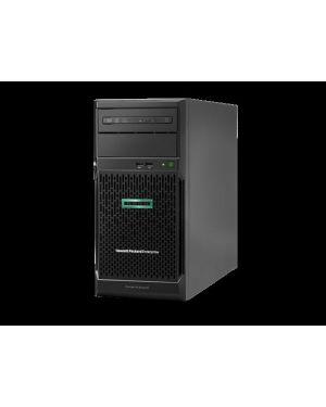 Hpe ml30 gen10 e-2224 1p 8g nhp Hewlett Packard Enterprise P16926-421 4549821289110 P16926-421