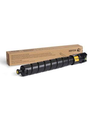 Toner giallo std x versalink c9000 Xerox 106R04068 95205882049 106R04068