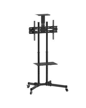 Multi-functional tv cart size 37 - 70 Conceptronic 650603 4015867199299 650603 by No