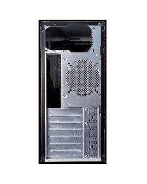 Cabinet nsk 4100 Antec 0-761345-94480-9 761345944809 0-761345-94480-9-1