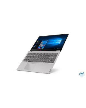 Ip s145-15iil i7 8gb 256ssd home Lenovo 81W8002VIX 194632040791 81W8002VIX