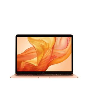 Mba 13.3 gold - dc - 8gb - 256gb-ita Apple MWTL2T/A 190199256422 MWTL2T/A
