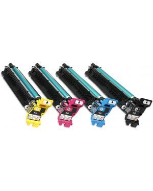Unita' fotoconduttore magenta C13S051176 8715946412580 C13S051176_EPSS051176