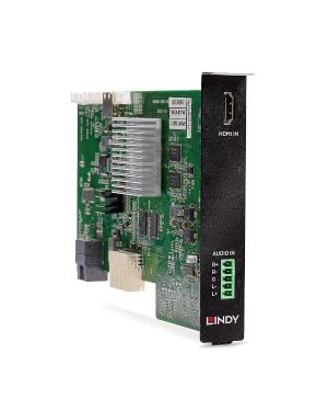 Hdmi imput card Lindy 38351 4002888383516 38351