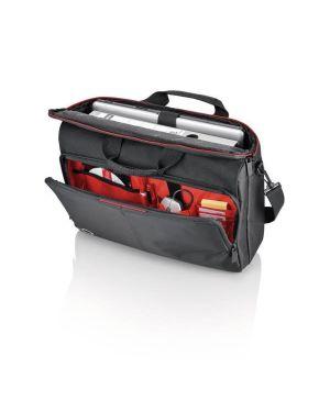 Prestige top case 15 Fujitsu S26391-F1194-L50 4057185500623 S26391-F1194-L50