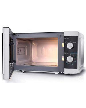Micro 20l meccanico Sharp YC-MS01ES 4974019966489 YC-MS01ES