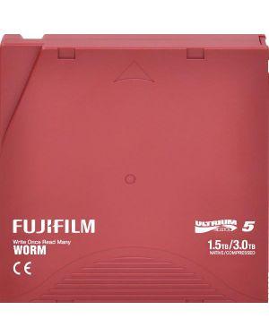 Lto 5 ultrium 1 5-3tb worm no etich Fujifilm 4003277 4547410119183 4003277