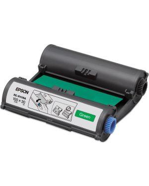 Tape green 100mm 30m C53S635005_EPSS635005