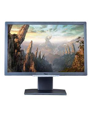 Fujitsu b22w-7 Ricondizionati RSM100015 689247532637 RSM100015