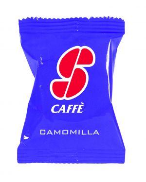Capsula camomilla essse caffe&#39 PF_2214 79135 A PF_2214