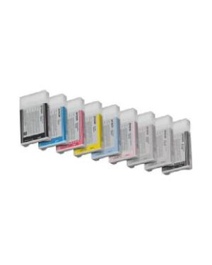 Tanica inchiostro giallo pro7800 Epson C13T602400 10343864382 C13T602400_EPST602400 by Epson