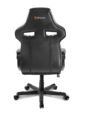 Arozzi milano gaming chair - bla Arozzi MILANO-BK 769498677667 MILANO-BK