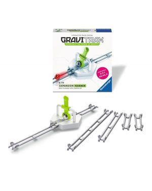 Gravitrax gravity hammer Ravensburger 27598 4005556275984 27598