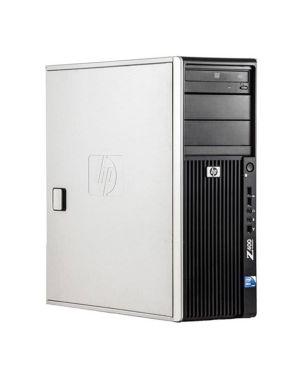 Hp z400 tower Ricondizionati RSW100013 789011176873 RSW100013