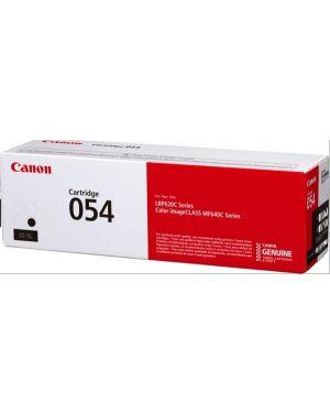 Cartuccia 054 h m Canon 3026C002 4549292124514 3026C002