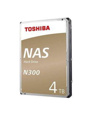 N300 nas hard drive 4tb TOSHIBA DYNABOOK HDWQ140UZSVA 4051528328240 HDWQ140UZSVA