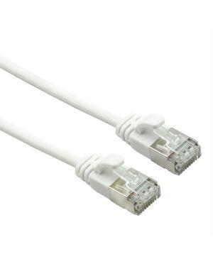 Cavo rete ftp datacenter 6a lsoh 5m Nilox NX090506121 793596758232 NX090506121