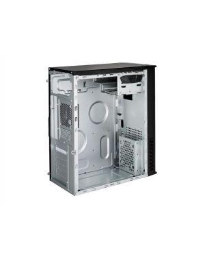Cabinet elite 241 Cooler Master RC-241-KKN2 4719512040096 RC-241-KKN2