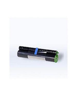 Ttr sagem phonefax 2800series con chip mt 45 TTR200 8025133018281 TTR200_FTRTTR200