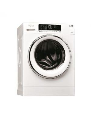 Whirlpool lavatrice fscr12421 Whirlpool FSCR12421 8003437261770 FSCR12421