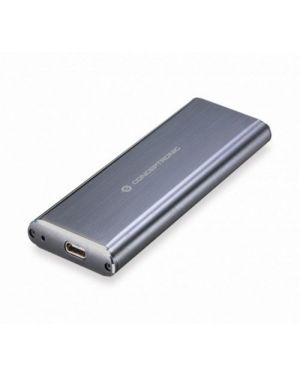 Box m.2 ssd hard disk type-c 3.1 Conceptronic HDE01G 4015867207895 HDE01G