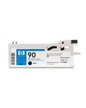 Dispositivo di pulizia  hp 90  nero HP Inc C5096A 882780476370 C5096A_HPC5096A