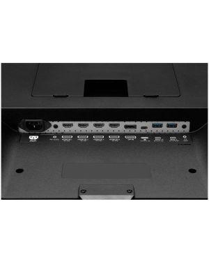 Monitor 43 led ips LG 43UD79-B.AEU 8806087352559 43UD79-B.AEU-1