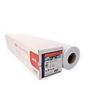 Lfm054 red label paper 75g - 175 m Canon 7702B021AA 8713878024413 7702B021AA by Canon