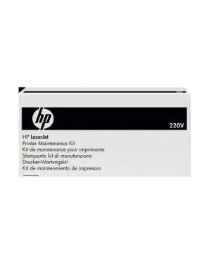 Hp kit manutenzione 220v x lj 9000 HP Inc C9153A 725184846687 C9153A_HPC9153A