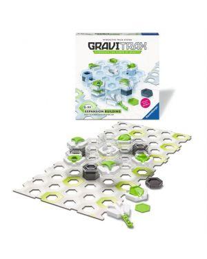 Gravitrax building Ravensburger 27602 4005556276028 27602