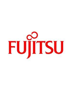 Nvidia quadro p400 2 gb(mini Fujitsu S26361-F2222-L44 4057185803779 S26361-F2222-L44-1