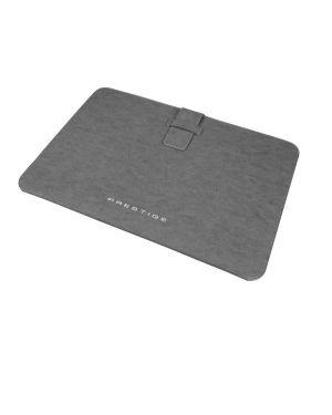 Msi sleeve bag p for modern15 MSI GF9-NXXXX10-808 4719072646530 GF9-NXXXX10-808