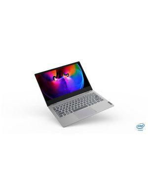 Thinkbook 13s-imli7 16gb 512 pro Lenovo 20RR0003IX 193638750512 20RR0003IX