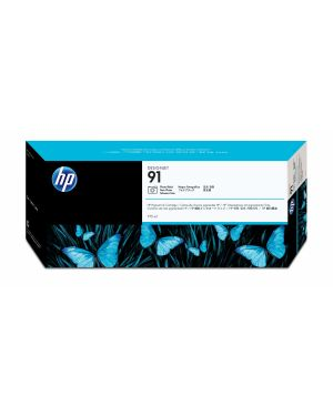 Cart. fotog.91 nero 775 ml  vivera HP Inc C9465A 882780987197 C9465A_HPC9465A