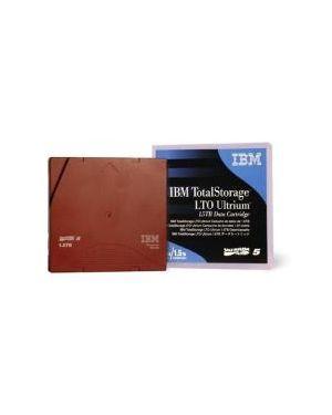 Lto 6 ultrium 2 5tb-6 25tb IBM IBTU2500R 883436347815 IBTU2500R