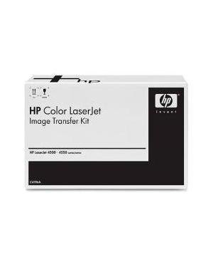 Kit gruppo di trasferimento laserjet 5500 5550 C9734B 829160101316 C9734B_HPC9734B