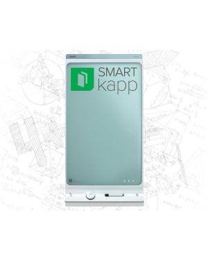Kapp42 Smart Board KAPP42E 1024494 KAPP42E