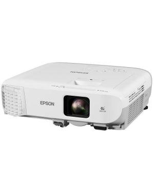 Eb-980w Epson V11H866040 8715946642642 V11H866040