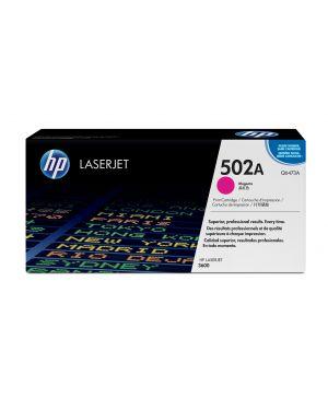 Toner magenta 502a per clj HP -OPS SUPP A4VAL LJ NON C-SKU(GJ) Q6473A 829160703077 Q6473A_HPQ6473A