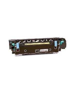 Hp kit fusore (220v) clj4700 HP Inc Q7503A 829160816760 Q7503A_HPQ7503A