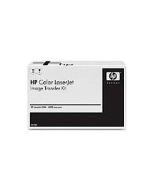 Hp kit trasf.immagine clj4700 HP Inc Q7504A 829160816777 Q7504A_HPQ7504A by Hp