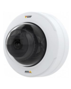 Axis p3245-lv dome varifocal Axis 01592-001 7331021065659 01592-001
