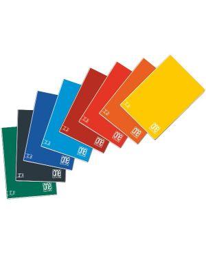 maxi one color 80 0a 30ff+1 Blasetti 7113B 8007758271135 7113B