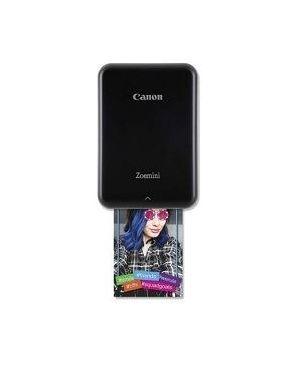 Zoemini black slate grey Canon 3204C005 4549292128291 3204C005